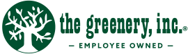 The Greenery, Inc.